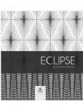 Eclipse By A Street Prints For Brewster Fine Decor